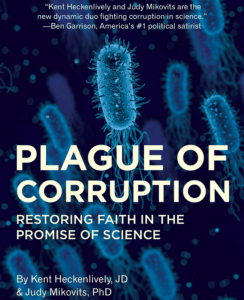 Plague_of_Corruption_Cover