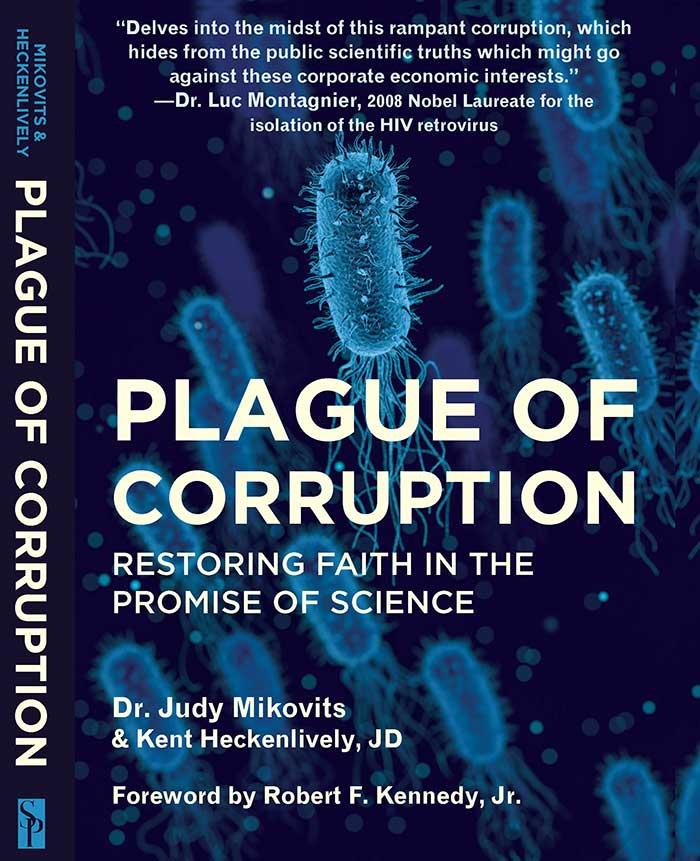 Plague-of-Corruption_JACKET