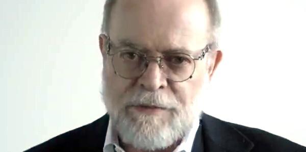 Kurt Wittkowski, Ph.D.