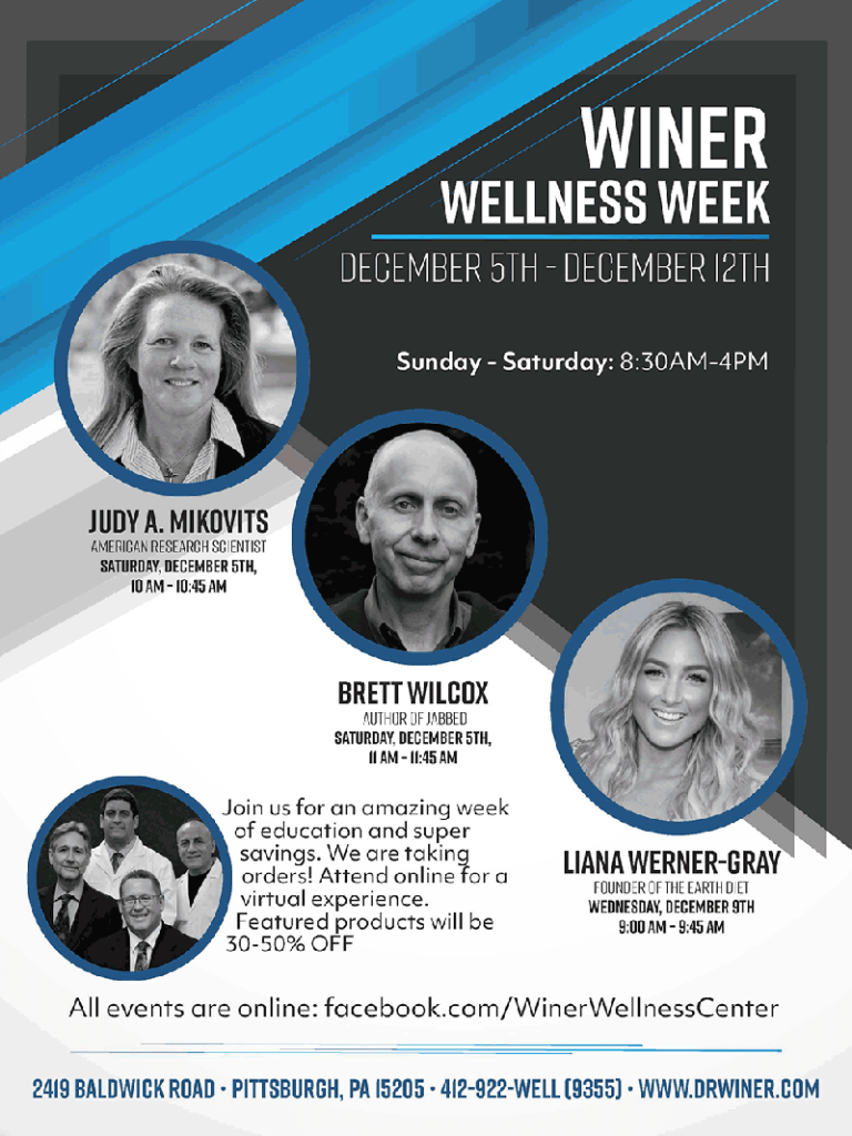 2020-Winer-Wellness-Week