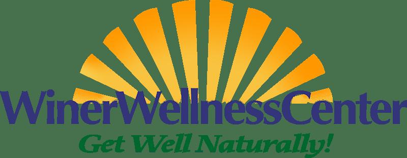 Winer Wellnes Logo