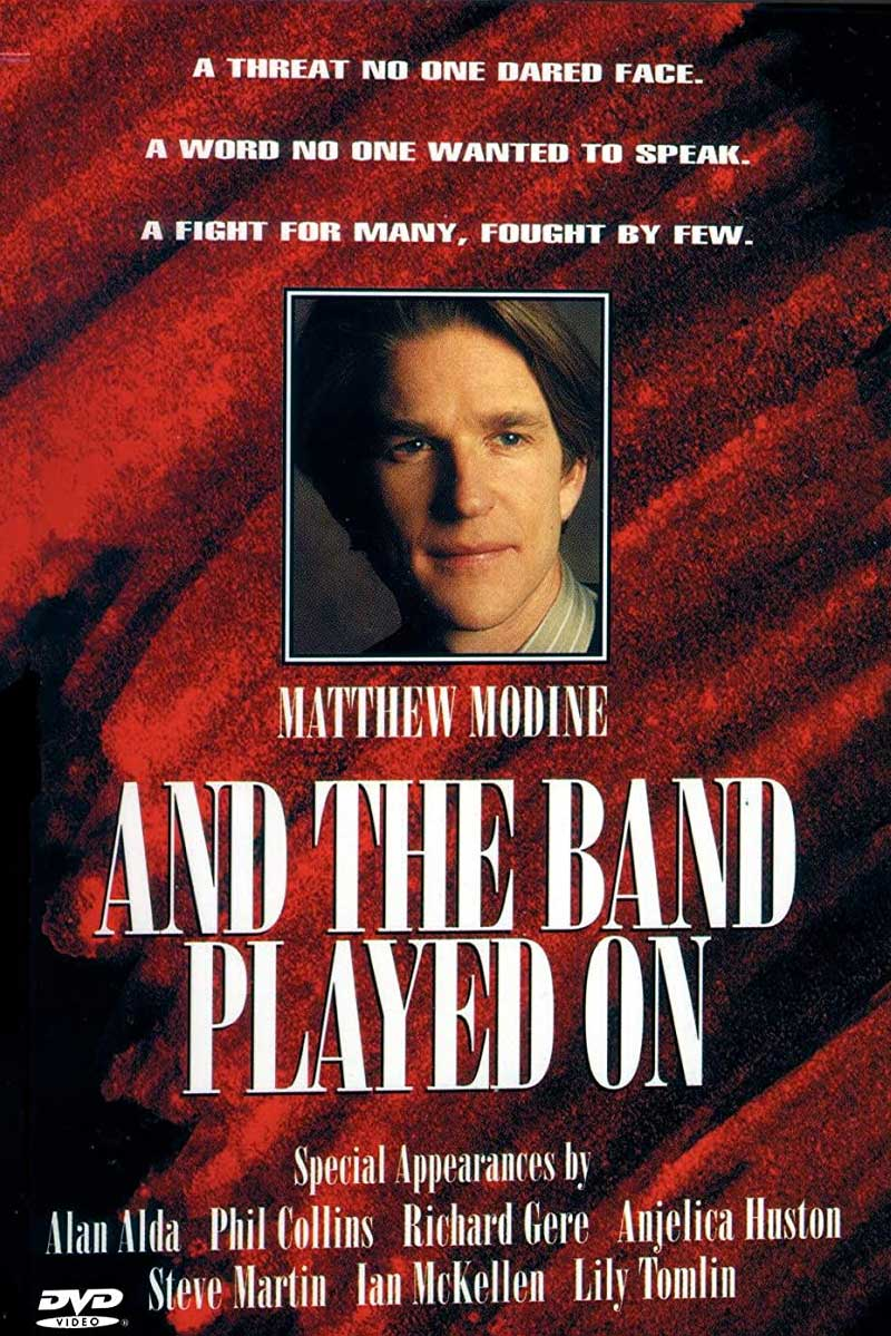 And-The-Band-Played-On
