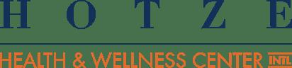 Hotze Health & Wellness Center