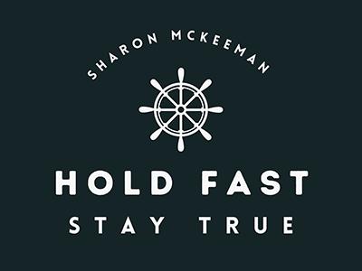 holdfast-staytrue-logo