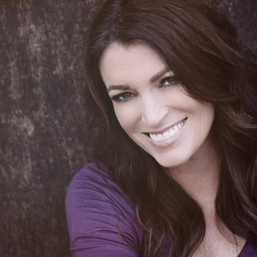 Kate Dalley